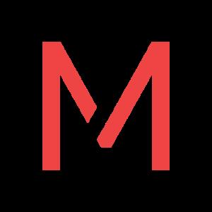 Mario Einödmaier, Personal Training, Trainingsbetreuung, Trainingsplanung, Radsport, Laufsport, Gruppentraining, Workshops, Leistungsdiagnostik, Ausdauertraining, Krafttraining, Mobilität, Ernährung, Mikronährstoffe, Lebenstil, Lifestyle