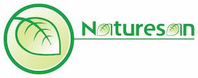 Naturesan